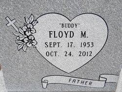 Floyd Martin Buddy Altman