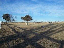Slate Cemetery