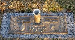 Dorothy Evelyn Book