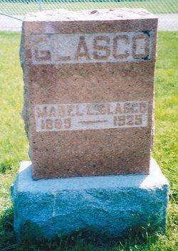 Mabel L Glasco