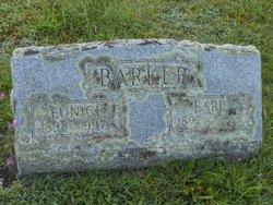 Earl Barker