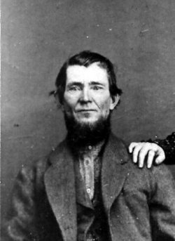 John A. Martin