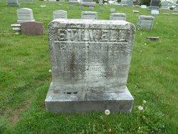 Isaiah D. Stilwell