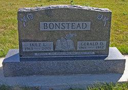 Inez L. <i>Paulsen</i> Bonstead