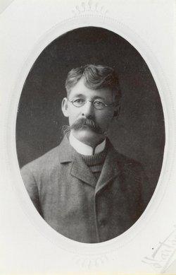 Henry F. Kellerman