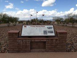 All Faiths Memorial Park