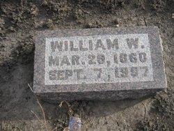 William Walter Kelly