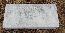 Harry W. Lemkemeier