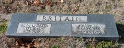Elva Louise <i>Lasater</i> Britain