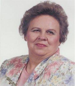 Anita <i>Ables</i> Carnes
