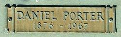 Daniel Porter Bennett