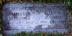 Charles Wilson Breighner