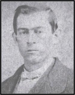 Capt Alfred Thomas Martin