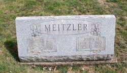 John Meitzler