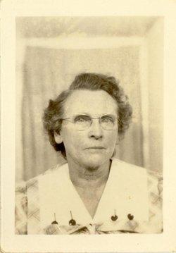 Annie Bell <i>Hammonds</i> Key