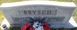Bernice Elizabeth <i>Hennig</i> Brysch