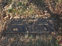 Judy <i>McKeown</i> Bess