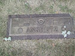 Mary Lue <i>Love</i> Anshutz