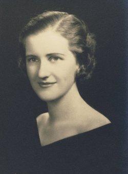 Elizabeth Gabriel Betty <i>Donohue</i> Holbert