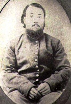 Isaac Stephen Vetito