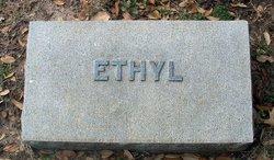 Ethyl <i>Neal</i> Lovelace