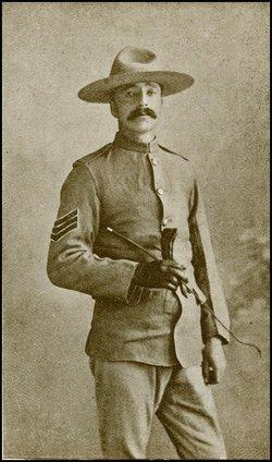 Arthur Herbert Lindsay Richardson