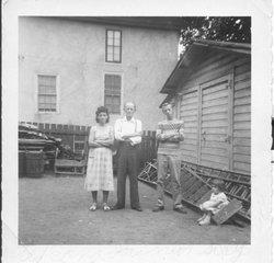 Edna Ellen <i>Hamlin</i> Aszmann