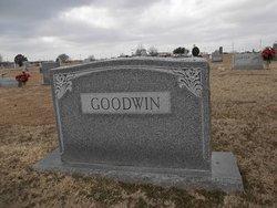 Rose Ada Goodwin