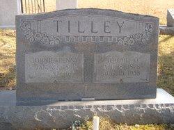 Jerome Tilley