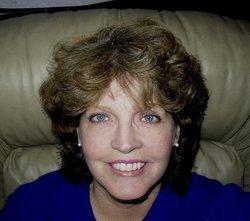 Angela Rea Angie Patterson