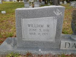 William W. Davis
