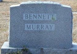 Benjamin C. Bennett