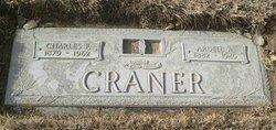 Charles Fredrick Craner