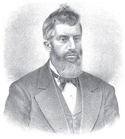 Lazarus Tomlinson L T Beard