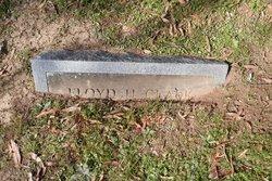 Floyd Homer Clark