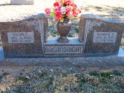 Herrick Strong Arganbright
