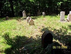 Eversole Cemetery