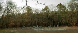 Duncan McLaurin Family Cemetery