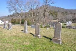 Allgier Cemetery