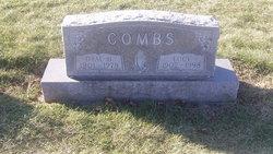 Obal Hoskins Combs