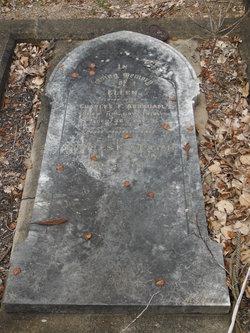 Charles Frederick Abraham