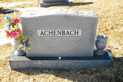 Loree Gale <i>Bressler</i> Achenbach