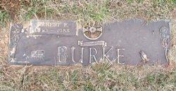 Ernest E. Burke