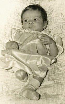Patricia Ropp