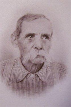 William Bright Butler