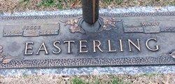 Jesse Easterling