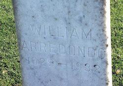 William Garcia