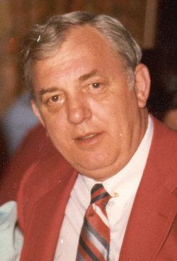 Richard Lee Decker