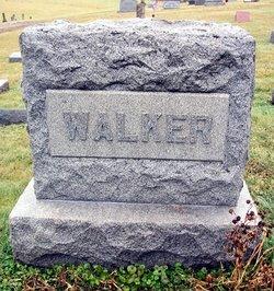 Forrest Warren Walker