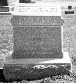 John Green Sparks